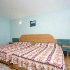 Отель Iceberg Hotel Болгария, Балчик - отзывы, цены и фото номеров - забронировать отель Iceberg Hotel онлайн комната для гостей фото 5