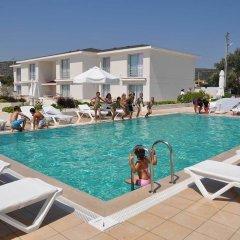 Vela Garden Resort Турция, Чешме - отзывы, цены и фото номеров - забронировать отель Vela Garden Resort онлайн фото 5