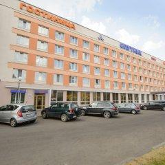 Гостиница Спутник Беларусь, Минск - - забронировать гостиницу Спутник, цены и фото номеров парковка