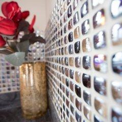 Отель Sparkle Luxury Ямайка, Кингстон - отзывы, цены и фото номеров - забронировать отель Sparkle Luxury онлайн гостиничный бар