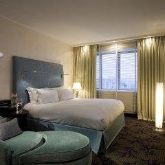 Отель Sofitel Marseille Vieux Port Франция, Марсель - 2 отзыва об отеле, цены и фото номеров - забронировать отель Sofitel Marseille Vieux Port онлайн комната для гостей фото 2