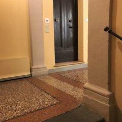 Отель MiaVia Apartments - San Martino Италия, Болонья - отзывы, цены и фото номеров - забронировать отель MiaVia Apartments - San Martino онлайн интерьер отеля