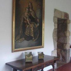 Hotel Termas de Liérganes интерьер отеля фото 3