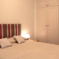 Отель Apartamentos Monteverde комната для гостей фото 3