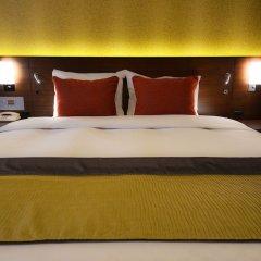 Отель Metropolitan Edmont Tokyo Япония, Токио - отзывы, цены и фото номеров - забронировать отель Metropolitan Edmont Tokyo онлайн сейф в номере