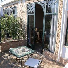 Отель La Maison de Tanger Марокко, Танжер - отзывы, цены и фото номеров - забронировать отель La Maison de Tanger онлайн фото 2