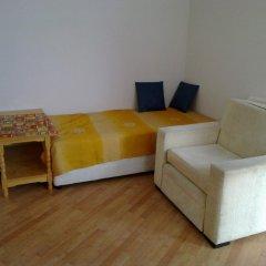 Отель Apartcomplex Perla комната для гостей фото 3