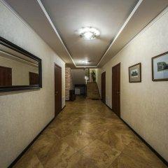 Отель Dom Granda Санкт-Петербург интерьер отеля фото 2
