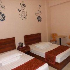 Апартаменты Xiamen Shi Apartment Сямынь детские мероприятия