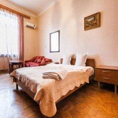 Гостиница Ориен комната для гостей фото 5