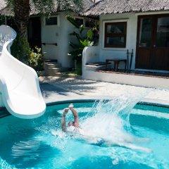 Отель Lazy Days Samui Beach Resort Таиланд, Самуи - 1 отзыв об отеле, цены и фото номеров - забронировать отель Lazy Days Samui Beach Resort онлайн фото 10