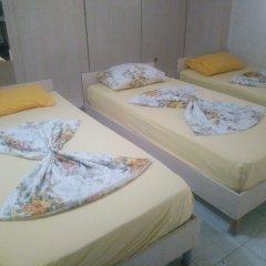 Fa Otel Pansiyon Турция, Силифке - отзывы, цены и фото номеров - забронировать отель Fa Otel Pansiyon онлайн удобства в номере фото 2