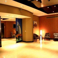Arcadia Hotel Apartments развлечения