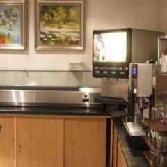 Отель Inner Amsterdam Нидерланды, Амстердам - - забронировать отель Inner Amsterdam, цены и фото номеров в номере фото 2