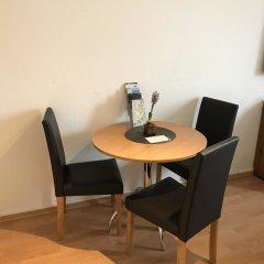 Апартаменты City Apartment удобства в номере фото 2