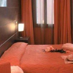 Отель Bed & Breakfast Diamante e Smeraldo Hotel Италия, Венеция - отзывы, цены и фото номеров - забронировать отель Bed & Breakfast Diamante e Smeraldo Hotel онлайн детские мероприятия
