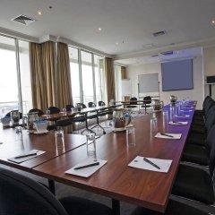Отель Clarion Suites Gateway фото 2