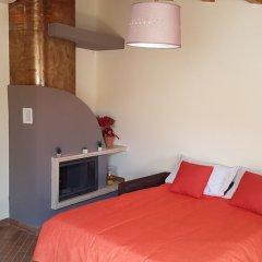 Отель Suite dell'Abbadia Италия, Палермо - отзывы, цены и фото номеров - забронировать отель Suite dell'Abbadia онлайн фото 15