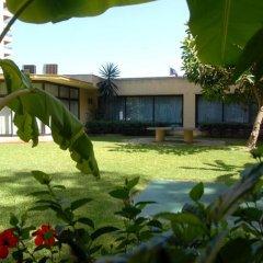 Отель Melia Costa del Sol фото 5