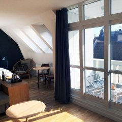 Hotel SP34 комната для гостей фото 2