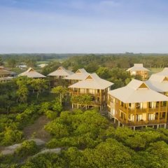 Отель Indura Beach & Golf Resort, Curio Collection by Hilton фото 7