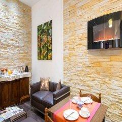 Hotel Villa La Tour в номере фото 2