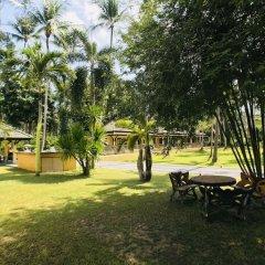 Отель Marilyn's Residential Resort Таиланд, Самуи - отзывы, цены и фото номеров - забронировать отель Marilyn's Residential Resort онлайн фото 14