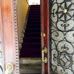 Отель Le Repubbliche Marinare Guesthouse Италия, Венеция - 1 отзыв об отеле, цены и фото номеров - забронировать отель Le Repubbliche Marinare Guesthouse онлайн сауна