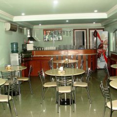 Отель DDD Hotel Армения, Ереван - отзывы, цены и фото номеров - забронировать отель DDD Hotel онлайн гостиничный бар