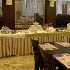 Florya Konagi Hotel Турция, Стамбул - 3 отзыва об отеле, цены и фото номеров - забронировать отель Florya Konagi Hotel онлайн фото 2