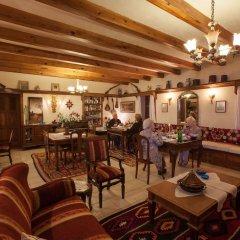 Отель Hoyran Wedre Country Houses Калеучагиз гостиничный бар