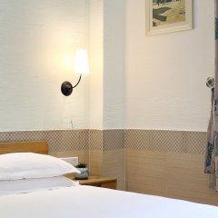 Отель Gallery Hotel - Xiamen Gulangyu Guyi Китай, Сямынь - отзывы, цены и фото номеров - забронировать отель Gallery Hotel - Xiamen Gulangyu Guyi онлайн сейф в номере