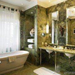 Hotel Le St-James Montréal ванная