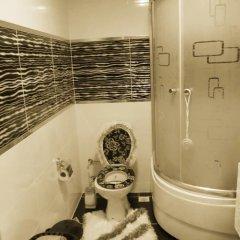 Edirne House Турция, Эдирне - отзывы, цены и фото номеров - забронировать отель Edirne House онлайн ванная