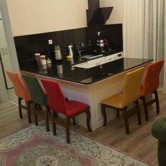 Haros Suite Hotel Турция, Узунгёль - отзывы, цены и фото номеров - забронировать отель Haros Suite Hotel онлайн питание