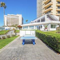 Отель Globales Gardenia Испания, Фуэнхирола - 1 отзыв об отеле, цены и фото номеров - забронировать отель Globales Gardenia онлайн фото 3
