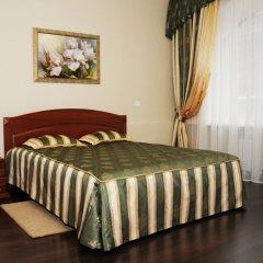Гостиница Верона в Астрахани 4 отзыва об отеле, цены и фото номеров - забронировать гостиницу Верона онлайн Астрахань комната для гостей фото 4