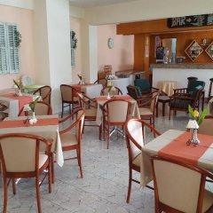 Отель MANDALENA Протарас гостиничный бар