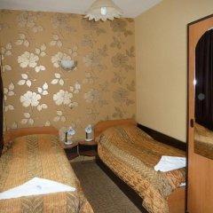 Отель Tarnovski Dom Guest Rooms Велико Тырново комната для гостей