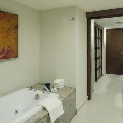Отель Royalton White Sands All Inclusive спа фото 2
