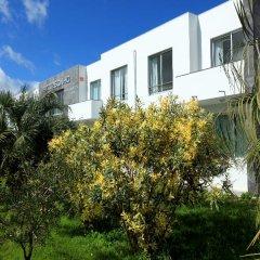 Отель Acorsonho Португалия, Капелаш - отзывы, цены и фото номеров - забронировать отель Acorsonho онлайн