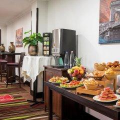 Отель Leonardo Hotel Budapest Венгрия, Будапешт - 1 отзыв об отеле, цены и фото номеров - забронировать отель Leonardo Hotel Budapest онлайн фото 3