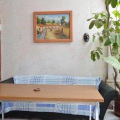 Отель Casa Guadalupe GDL Мексика, Гвадалахара - отзывы, цены и фото номеров - забронировать отель Casa Guadalupe GDL онлайн бассейн