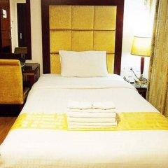 The Privi Hotel комната для гостей фото 3