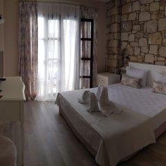 Sayman Sport Hotel Турция, Чешме - отзывы, цены и фото номеров - забронировать отель Sayman Sport Hotel онлайн фото 13