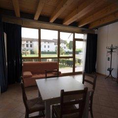 Отель Locanda Veneta Италия, Виченца - отзывы, цены и фото номеров - забронировать отель Locanda Veneta онлайн в номере