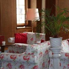 Отель National Швейцария, Давос - отзывы, цены и фото номеров - забронировать отель National онлайн помещение для мероприятий