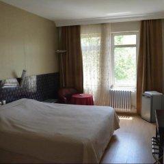 Kazanci Otel Турция, Кахраманмарас - отзывы, цены и фото номеров - забронировать отель Kazanci Otel онлайн комната для гостей