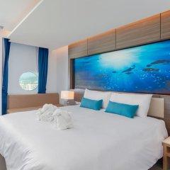 The Marina Phuket Hotel фото 15