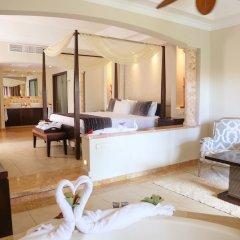 Отель Majestic Elegance Пунта Кана спа фото 2